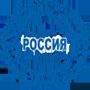 http://vosot.ru/templates/default/images/logo-vosot.png